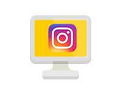 Página Instagram