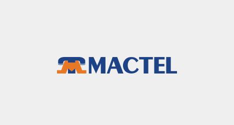 92cd183f9 Site de Empresa de Telefonia - MACTEL Macaé - Clientes Surta