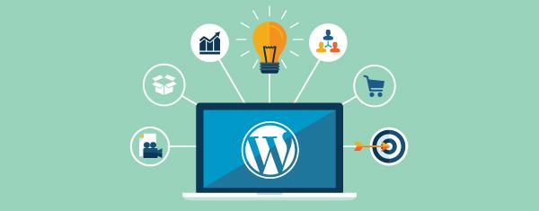 Criação de Site como Canal de Comunicação