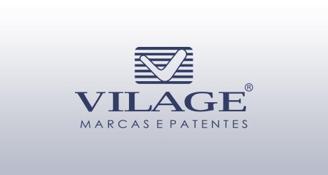 bfbb34c38 Marketing Digital para Vilage Marcas e Patentes - Clientes Surta